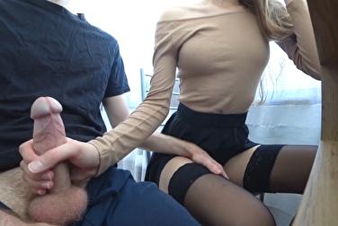 Porno seks i Sex Video